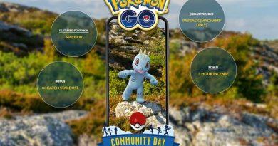 event-pokemon-go-januari-2021-comday-machop
