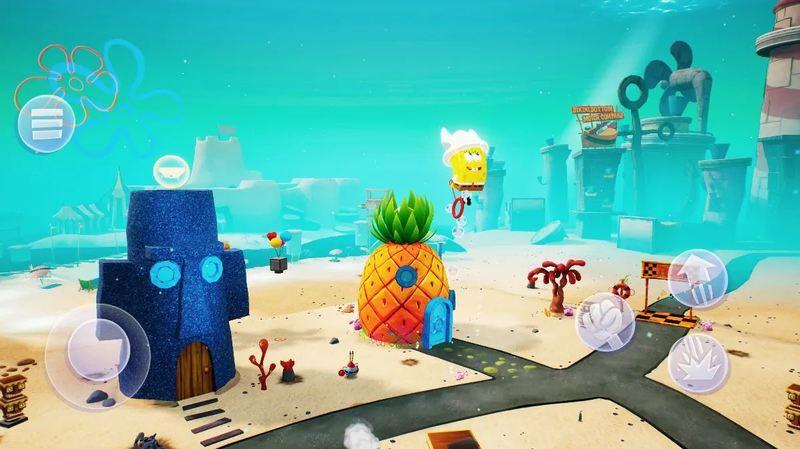 Spongebob-mobile-1