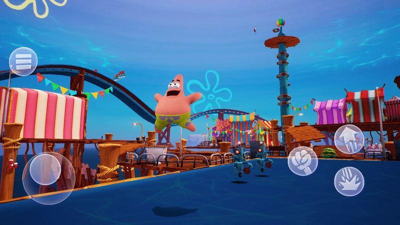 Spongebob-mobile-3