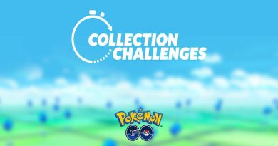 landing-collection-challenges