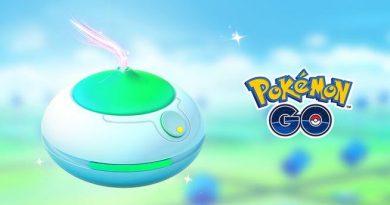 pokemon-go-incense-day