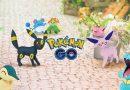 pokemon-go-kanto-event-johto