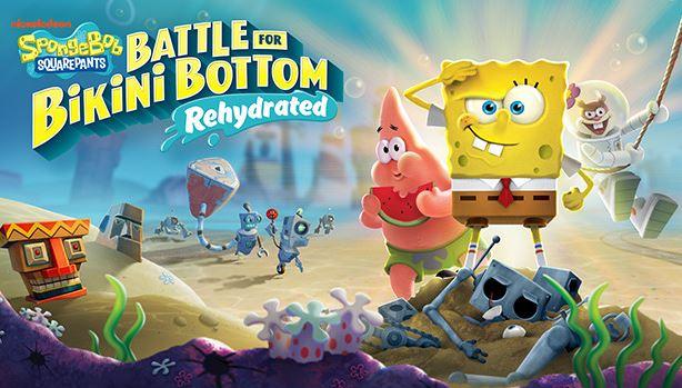 spongebob-landing