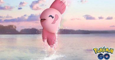 Alomomola-kelemahan-counter-dan-moveset-pokemon-go