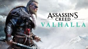 Assassin Creed Valhalla: A Cruel Destiny Guide Bahasa Indonesia