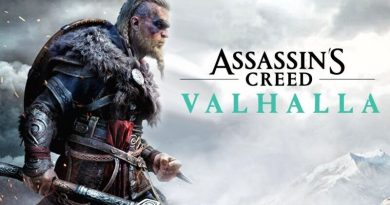 Assassin-Creed-Valhalla