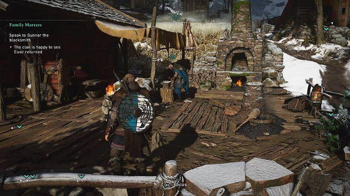 Assassin-Creed-Valhalla-Family-Matters-gunnar