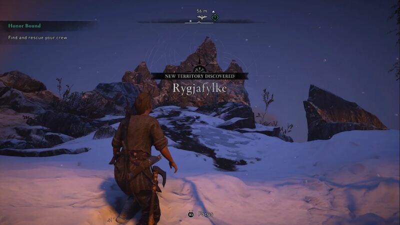 assassin-creed-valhalla-Rygjafylke