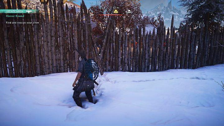 assassin-creed-valhalla-honor-pagar-kayu