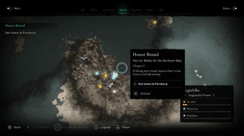 assassin-creed-valhalla-honor5