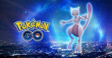kelemahan-mewtwo-pokemon-go