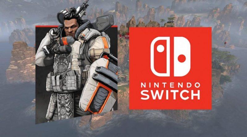 apex-legends-nintendo-switch