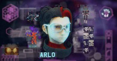 pokemon-go-arlo-maret-2021-FI