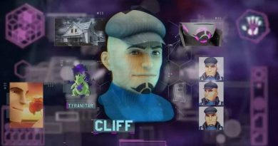 pokemon-go-cliff-maret-2021-FI