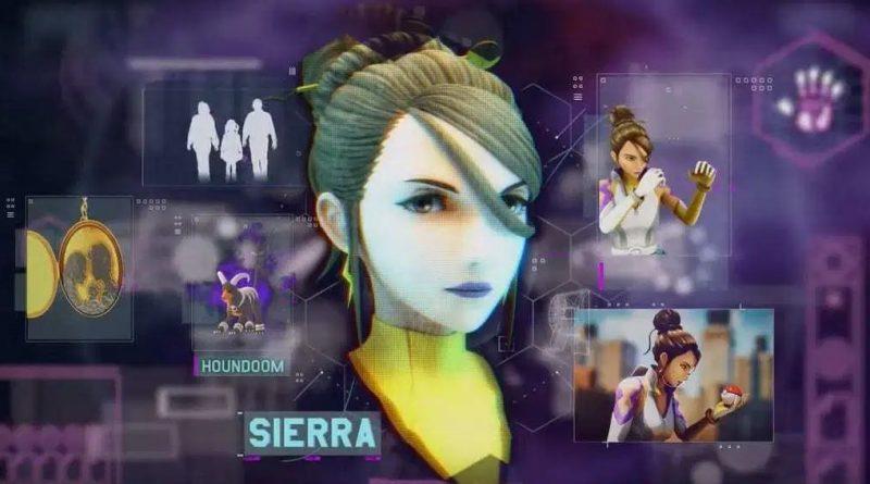 pokemon-go-sierra-maret-2021-FI