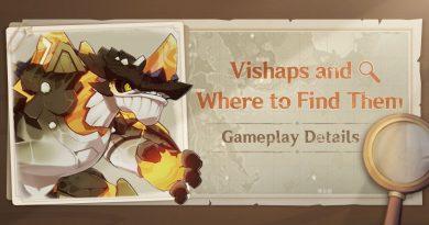 vishaps-guide-event-genshin-FI