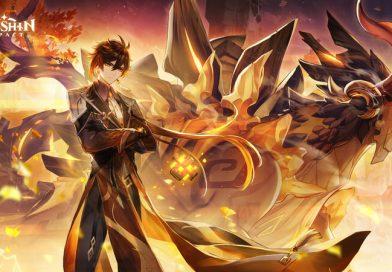 Genshin-impact-update-v1.5