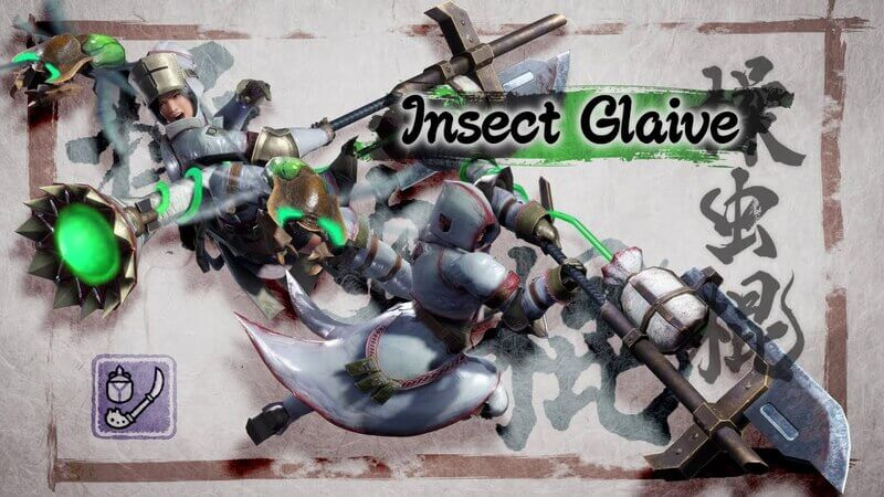 Monster-Hunter-Insect-Glaive