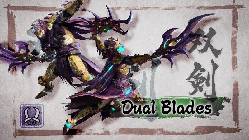 Monster-Hunter-Rise-dual-blades