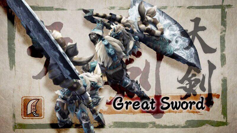 Monster-Hunter-rise-great-sword-senjata-terbaik