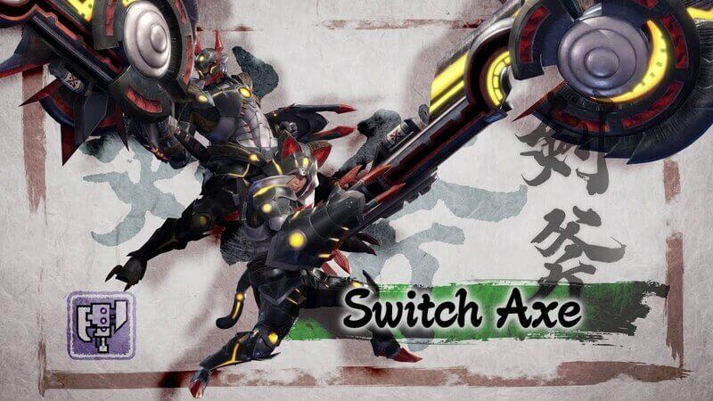 Monster-Hunter-rise-switch-axe
