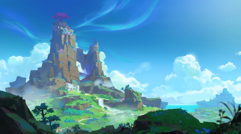 narukami-island-genshin-impact-concept-art-update-v1.5