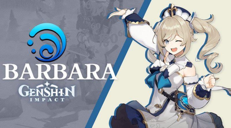 barbara-story-genshin-impact-FI