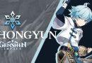 chongyun-hangout-story-genshin-impact-FI