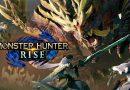 monster-hunter-rise-guide
