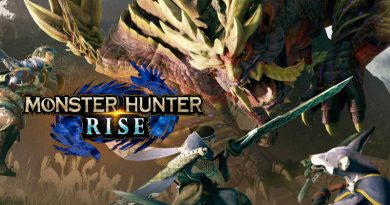 monster-hunter-rise-guide