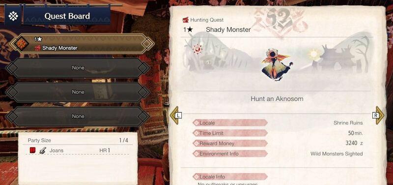 monster-hunter-rise-multiplayer-guide-7