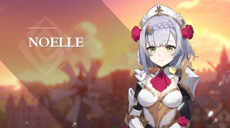 noelle-story-genshin-impact-ending-FI
