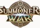 summoners-war-code