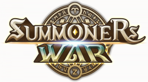 Summoners War Code Promo 2021