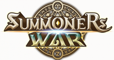 summoners-war-code