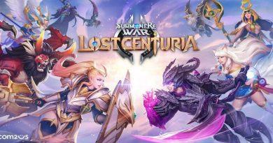 Summoners-War-Lost-Centuria
