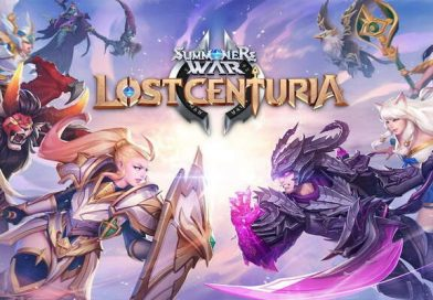 Summoners-War-Lost-Centuria