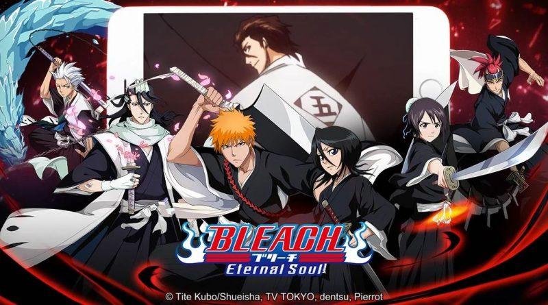 bleach-eternal-soul-kode-FI