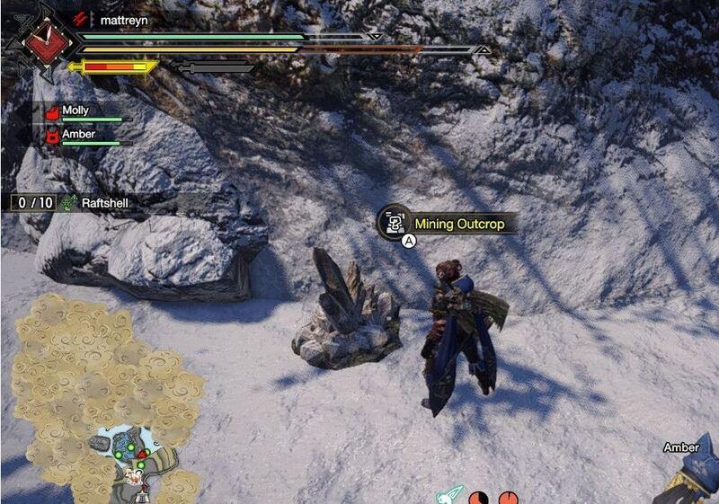 monster-hunter-rise-ore-lokasi