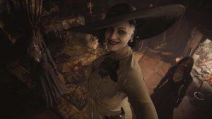 Resident Evil Village – Kombinasi Code Lock Guide