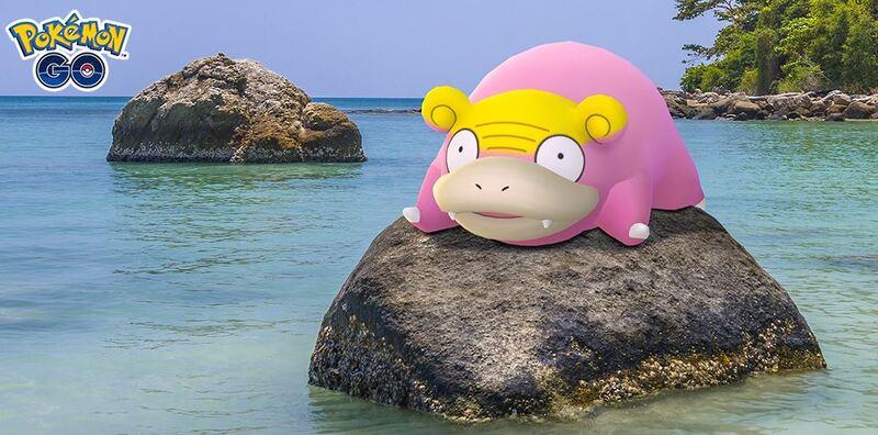 galarian-slowpoke-pokemon-go