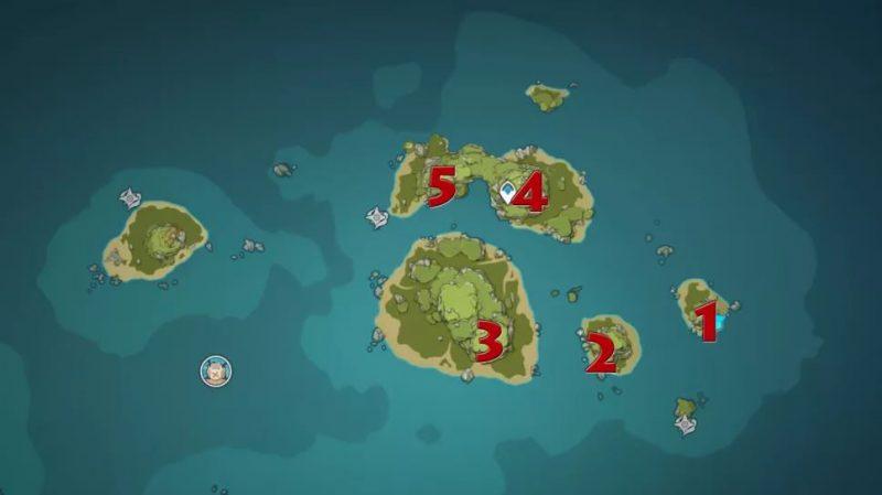 lokasi-keong-dodoland-genshin-1