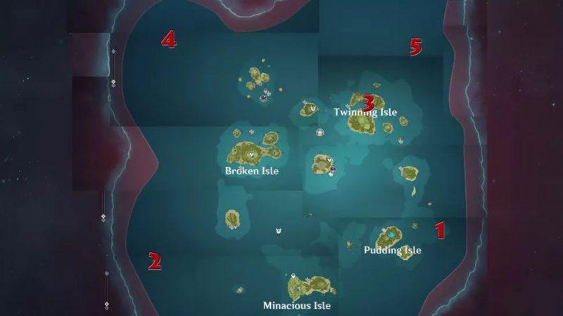 lokasi-keong-dodoland-genshin-5