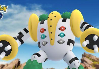 pokemon-go-regigigas-counter-kelemahan-dan-moveset
