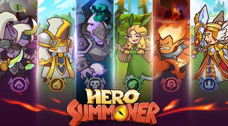 hero-summoner-redeem-code