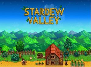 Stardew Valley – Mod Terbaik Stardew Valley Bulan Juni 2021