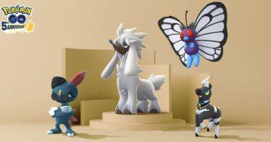 furfrou-pokemon-go-FI