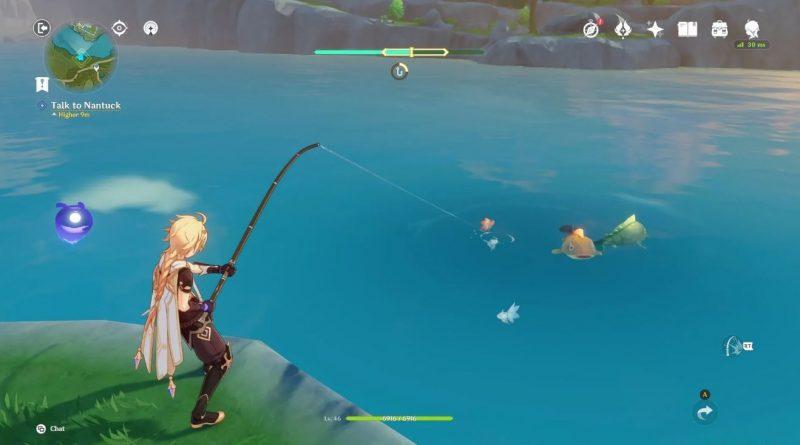 genshin-impact-respawn-ikan