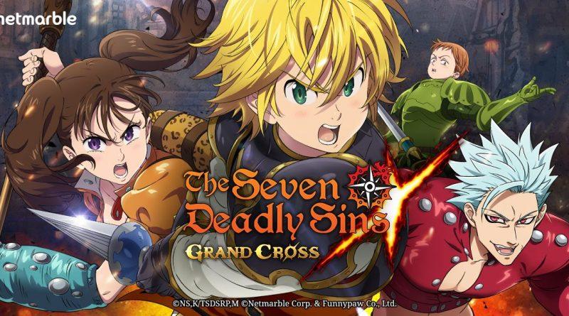 seven-deadly-sins-secret-box-code
