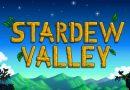 Stardew-Valley-FI